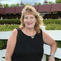 Claudia Goebel 5-29-17 CBY