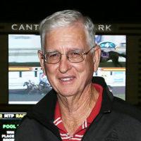 Doug Oliver
