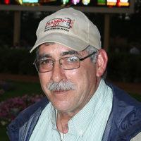 Chuck Turco
